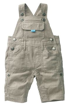 overalls for baby boy