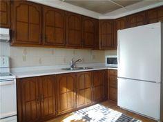 image Kitchen Cabinets, Image, Home Decor, Decoration Home, Room Decor, Cabinets, Home Interior Design, Dressers, Home Decoration