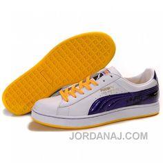 9 Best Mens Puma Suede shoes images   Puma suede shoes, Puma