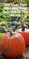 Southeast New Jersey Pumpkin Patches, Corn Mazes, Hayrides and More, Find Halloween and Fall Fun in Southeast New Jersey!