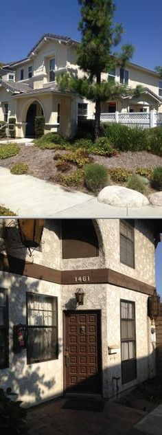 BEST Realty Property Management Inc. is among the best property management companies that provide quality repairs 24/7. They also offer late fee collection, periodic inspections, credit checks, and more.