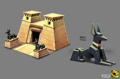 monster_life___egypt___jackal_temple_by_joslin-d5p4fps.jpg 956×626 pixeles