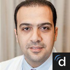 Dr  Adam Steinlauf, MD is a gastroenterologist in New York, New York