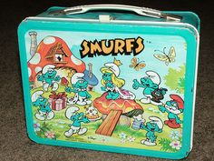 Google Image Result for http://cdn.buzznet.com/assets/users16/pattygopez/default/30-vintage-lunch-boxes-smurfs--large-msg-131794196085.jpg