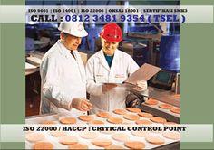 Pengurusan ISO 22000 di Batam,Pengurusan ISO 22000 di Balikpapan,Pengurusan ISO 22000 di Jakarta,Pengurusan ISO 22000 di Bandung,Pengurusan ISO 22000 di Makassar,Pengurusan ISO 22000 di Tangerang Banten,Pengurusan ISO 22000 di Pekanbaru,Pengurusan ISO 22000 di Medan,Pengurusan ISO 22000 di Semarang,Pengurusan ISO 22000 di Jogja,Pengurusan ISO 22000 di yogyakarta,Pengurusan ISO 22000 di Manado Informasi lebih lanjut :  CALL US : +62 812 3481 9354 (TSEL ) www.pilarconsulting.com