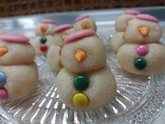 Dear Santa, Pudding, Desserts, Blog, Party Ideas, Tailgate Desserts, Deserts, Custard Pudding, Puddings