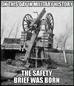 Big Guns, Railway Gun, World War I, First World, Usmc, Wwi, Aircraft, Military, War Machine