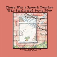 What goes on in that Speech Room? Here are three ways for SLPs and teachers to acquaint students with various aspects of s/l therapy. Lots of freebies here, too!