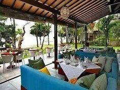 Internship training Front Office at a welness hotel on Bali   WorldWideTraineeships