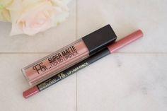 beauty-ps-super-matte-liquid-lipstick-lip-liner-pencil-primark-nikkibergmans.com