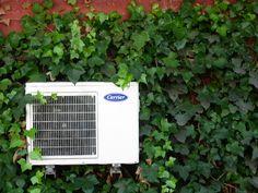 Las recargas de aire acondicionado sólo pueden ser realizadas por ténicos autorizados de tu zona. Esto e traduce a un servicio completo hecho por una empresa responsable, llámanos al 960032459