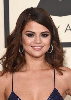 Selena Gomez bate recorde com 100 milhões de seguidores no Instagram #ArianaGrande, #Beleza, #Campanha, #Cantora, #Carreira, #Disney, #Foto, #Instagram, #KimKardashian, #M, #Noticias, #Pop, #RedeSocial, #TaylorSwift http://popzone.tv/2016/09/selena-gomez-bate-recorde-com-100-milhoes-de-seguidores-no-instagram.html