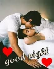Romantic Good Night , Romantic Good Night Pictures For Whatsaap , Boyfriends & Girlfriends Romantic Good Night Wallpaper , Husband Wife Romantic Good Night Pohto Pics , Her Romantic Good Night Wishes Romantic Good Morning Messages, Romantic Good Night Image, Good Night Love Quotes, Good Night I Love You, Good Morning Beautiful Images, Good Night Love Images, I Love You Pictures, Good Night Friends, Night Pictures