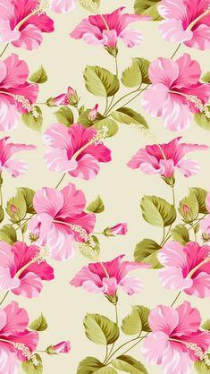 Screen wallpaper, wallpaper for your phone, cellphone wallpaper, pattern wa Pink Wallpaper Iphone, Cellphone Wallpaper, Flower Wallpaper, Pattern Wallpaper, Flower Backgrounds, Wallpaper Backgrounds, Colorful Backgrounds, Screen Wallpaper, Arte Floral