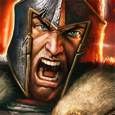 Unlimited Gold Coins and resources with Game Of Wars Fire Age HackWorking Cheats online already release. Get our Game of Wa