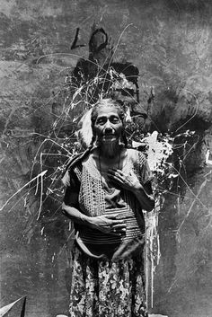 graciela-iturbide-juchitan