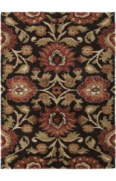 Tommy Bahama Home Area Rugs Tommy Bahama Rugs