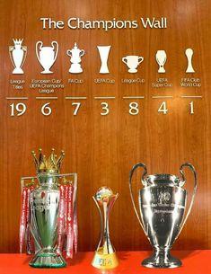 Liverpool Team, Liverpool Premier League, Liverpool Champions, Premier League Champions, Uefa Champions, Liverpool Anfield, Liverpool History, Lfc Wallpaper, Liverpool Fc Wallpaper