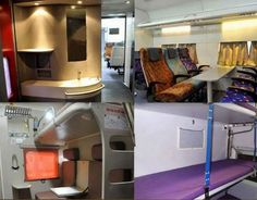 Have you Seen These #MakeinIndia Coaches of #IndianRailways #trains http://www.9hues.com/have-you-seen-these-make-in-india-coaches-of-indian-railways/ …