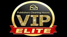 Discover The Benefits Of PCH VIP Elite sweepstakes sweepstakes winner Pch Dream Home, Win A Vacation, Elite Game, Win For Life, Publisher Clearing House, Congratulations To You, Instant Win Games, Online Sweepstakes, Buying A New Home
