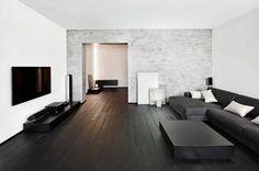 Joop wohnzimmertisch ~ Polstergarnitur 24 7 8106 joop living change a house into a