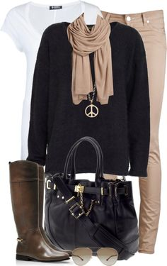 """""""Untitled #444"""" by partywithgatsby on Polyvore"""