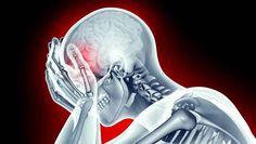 """Já ouviste falar de um """"mini-AVC""""? Como os sintomas nem sempre são óbvios, o problema pode passar despercebido, não recebendo o socorro necessário a tempo."""