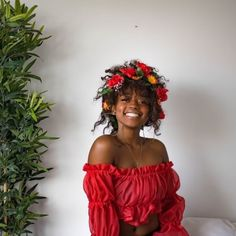 Of Course Black is Beautiful - Kinky-Curly Original Curling Custard - : Target Scene Hair, Black Girl Magic, Black Girls, Pretty People, Beautiful People, Beautiful Smile, Curly Hair Styles, Natural Hair Styles, Look Festival