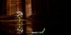 Moonstone Manor Wedding Pictures