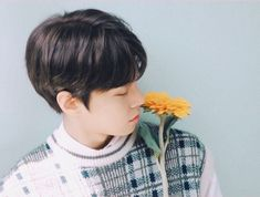 Read 24 from the story Doyoung is the type by totorosays (ᵀᵒᵗᵒʳᵒˢᵃʸˢ) with 506 reads. Doyoung es el tipo de novio que te entre. Nct 127, Cute Boys, My Boys, Nct Doyoung, Kim Dong, Kpop, Flower Boys, Wattpad, Hush Hush