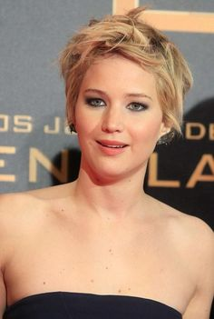 """""""The Hunger Games: Catching Fire"""" Madrid premiere (November 13, 2013)"""