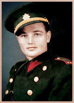 Jan Kubiš