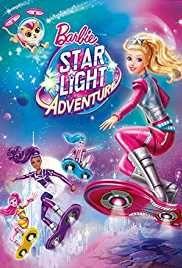 13 Best Animation Images Movies Online Children Movies Kid Movies
