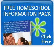 Homeschool Record Keeping and Transcripts are Critical for College Scholarships