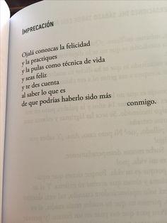 Srtabebi Amor Y Asco Frases Pinterest Amor Frases Y Citas