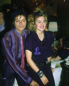 Michael Madonna