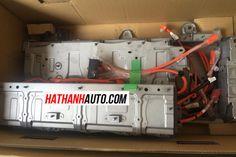 Binh ac quy Hybrid xe Toyota chinh hang tại HathanhAuto. Hotline : 0942399366 - 0961399499 để được tư vấn