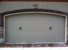 Http://www.aplusgaragedoorsutah.com/new Garage Doors