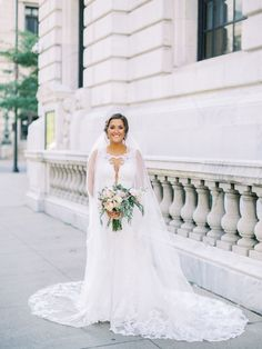 Pink Warehouse Wedding   A Charming Fete, Cleveland Wedding & Event Planner