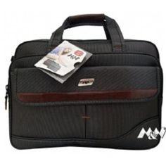 E 258 Gray High Performance Laptop Hand Bag Bagslaptopturkeyside