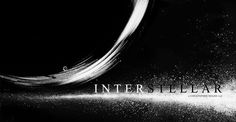 Interstellar is going to be released soon. These are interstellar wallpaper , some are HD and some are wide interstellar wallpaper. Black Hole Wallpaper, Hd Wallpaper, Christopher Nolan, Nolan Film, Badass Movie, Jenny Han, Movie Sites, Celebrity Photography, Stars