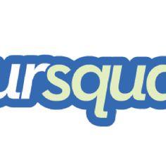 http://www.formeeting.it/web-marketing.asp fare business con Foursquare per le piccole imprese e possibile utilizzando le promozioni e altre interessanti tecniche ottimo per un marketing locale
