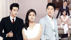 Goddess of Marriage - 결혼의 여신 - Watch Full Episodes Free - Korea - TV Shows - Viki