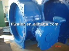 PN25 Large Diameter Butterfly Valve $1000~$100000 Butterfly Valve, Gate Valve, Cool Photos