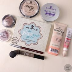 top 10 essence produkte review