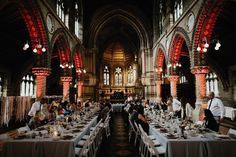 St Stephens Trust is an old church that's been restored and now hosts a variety of events, gatherings, concerts and. Sarah and Ben's wedding there. Saint Stephen, Old Churches, London Wedding, Restoration, Trust, Barcelona, Saints, Barcelona Spain