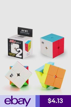 Puzzles & Games Active Colors Magic Cubes Hot Retro Educational Intelligence Toys Twist Snake Cube Puzzle Magic Toy For Kids Gifts #10 Reliable Performance