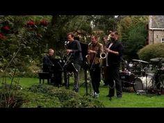 Zeeland Suite 2014 - YouTube