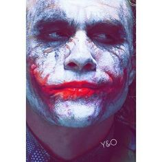 Galaxy Pictures, Fake Pictures, Back Wallpaper, Mobile Wallpaper, Beard Art, Girls Dp Stylish, Joker Wallpapers, Stylish Dpz, Smoke Art