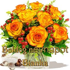december 2016 week 1 tuscany bouquet of orange roses and chocolates birthday flowers thank you and anniversary bouque Share Pictures, Animated Gifs, Orange Roses, Tuscany, Floral Wreath, December, Bouquet, Anniversary, Wreaths